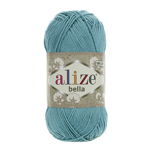 Alize Bella Azure 462