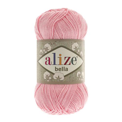Alize Bella Pink 32