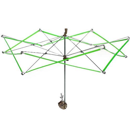 Parapluhaspel