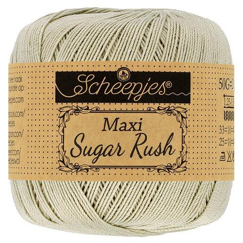 Scheepjes Maxi Sugar Rush Champagne 248
