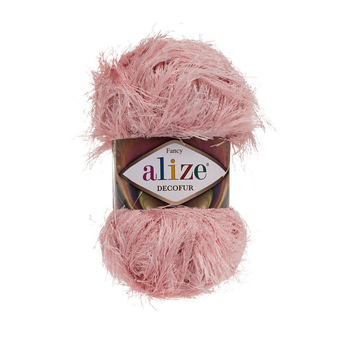 Alize Decofur Powder 161