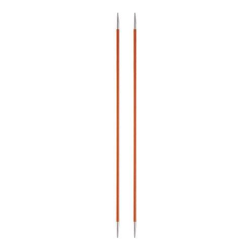 KnitPro Zing Sokkennaalden 20 Cm 2.75 mm