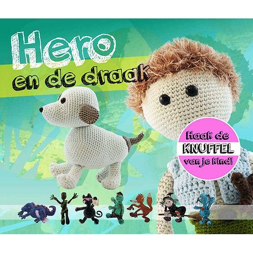 Hero En De Draak - Mr. Cey