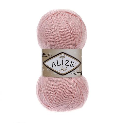 Alize Sal Sim Powder 161