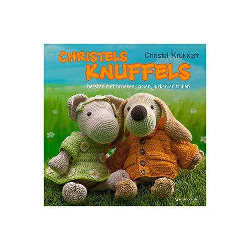 Chirstels Knuffels - Christel Krukkert