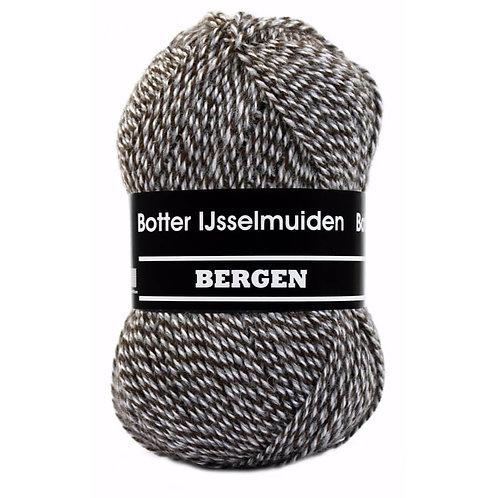 Botter Bergen Bruin Wit Grijs 092