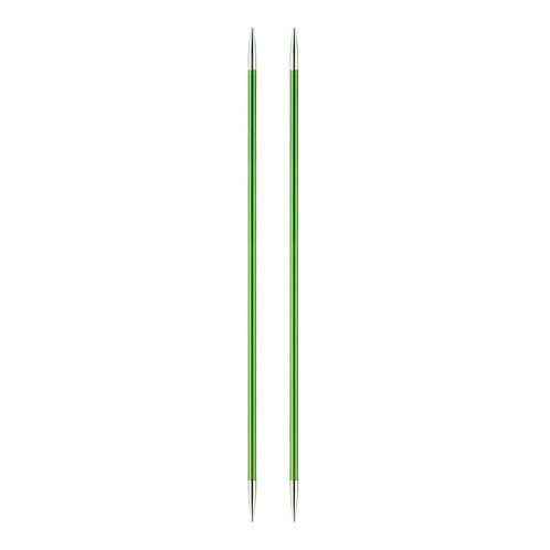 KnitPro Zing Sokkennaalden 20 Cm 3.50 mm