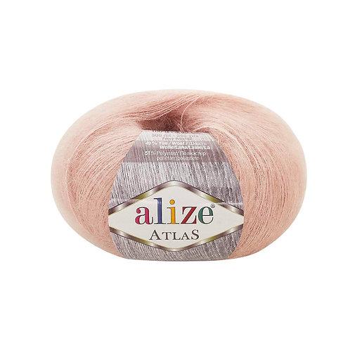 Alize Atlas Champagne 404