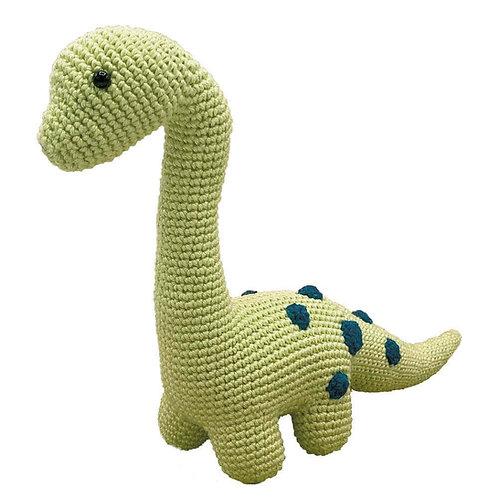 Hardicraft Haakpakket Amigurumi Brontosaurus