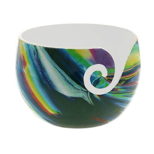 Scheepjes Yarn Bowl Illusion Onbreekbaar 15 x 10 Cm