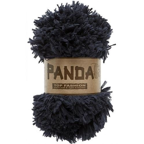 Lammy Yarns Panda Black