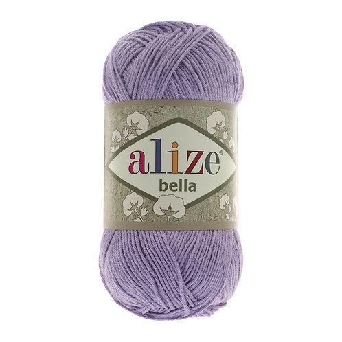 Alize Bella Lavender 158