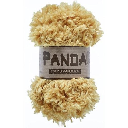 Lammy Yarns Panda Ochre