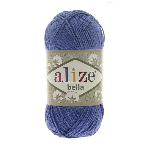 Alize Bella Indigo 333