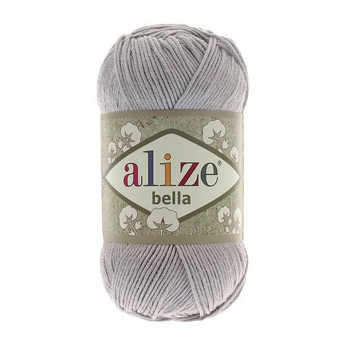 Alize Bella Grey 21