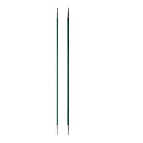 KnitPro Zing Sokkennaalden 20 Cm 3.00 mm