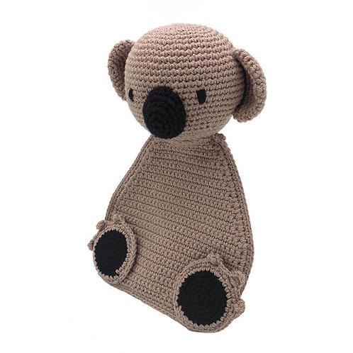 Hardicraft Haakpakket Eco-Friendly Shemar Koala