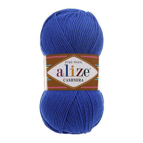 Alize Cashmira Royal Blue 141