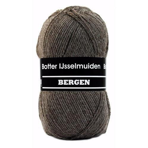 Botter Bergen Bruin 003