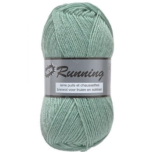 New Running Royal Light Aqua 062