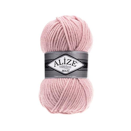 Alize Superlana Maxi Powder 161