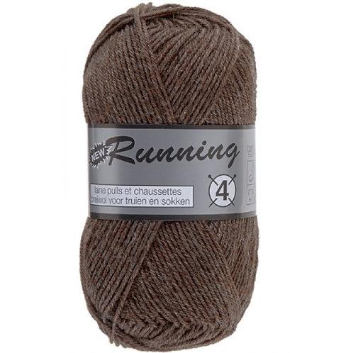 New Running Beige Melange 795