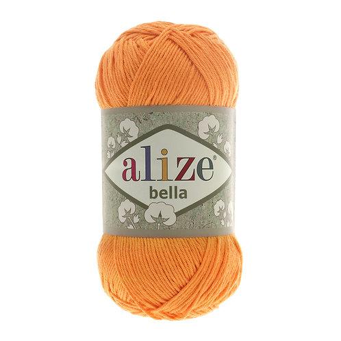 Alize Bella Pumpkin 83