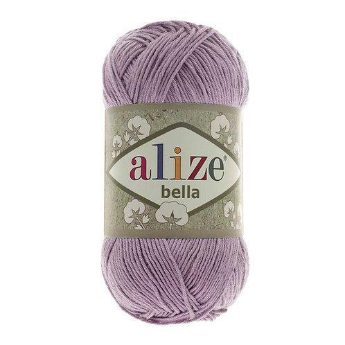 Alize Bella Lilac 505
