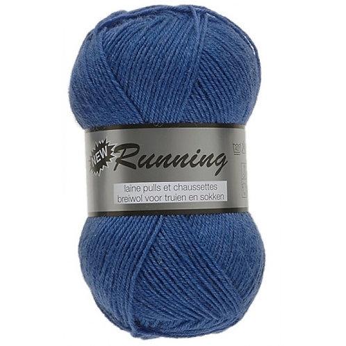 New Running Royal Blue 039