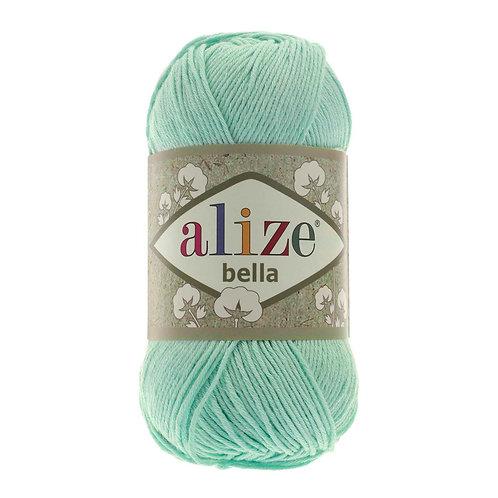 Alize Bella Mint 465