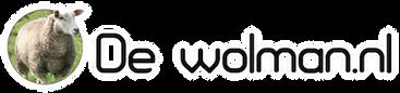 De Wolman