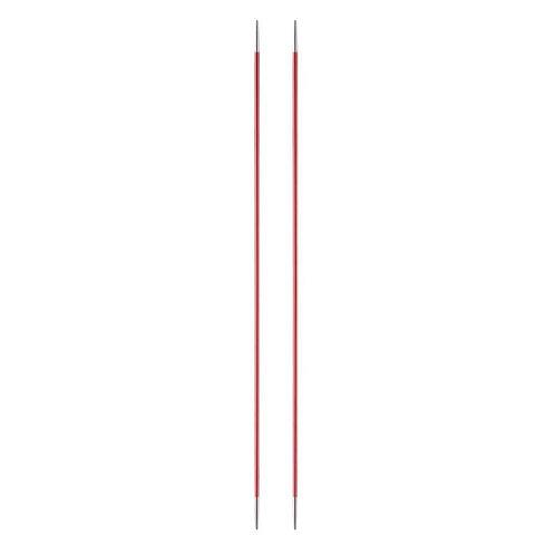 KnitPro Zing Sokkennaalden 20 Cm 2.00 mm