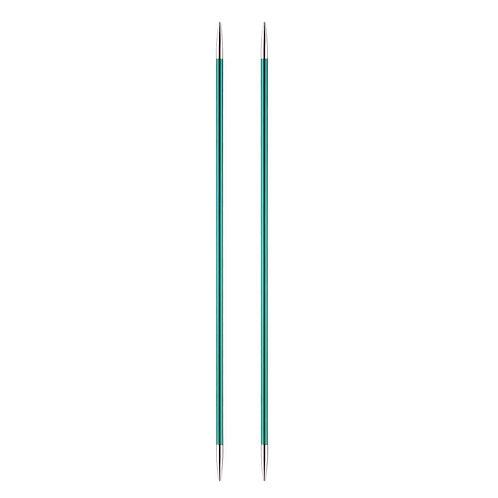 KnitPro Zing Sokkennaalden 20 Cm 3.25 mm