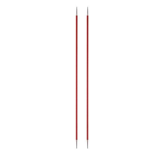 KnitPro Zing Sokkennaalden 20 Cm 2.50 mm