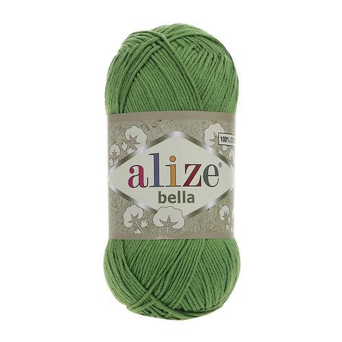 Alize Bella Green 492