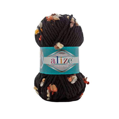 Alize Superlana Maxi Flower 6220