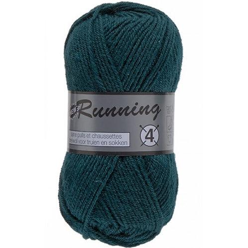 New Running Dark Green 072