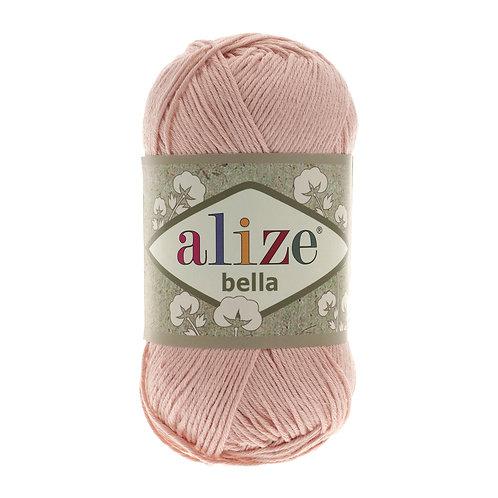 Alize Bella Blush 613