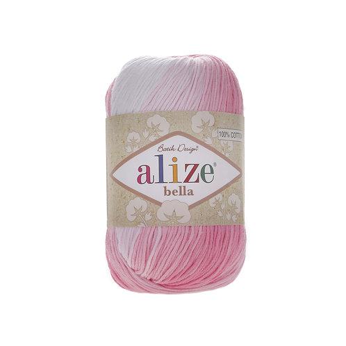 Alize Bella Batik 2126