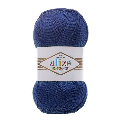 Alize Bahar Royal Blue 360