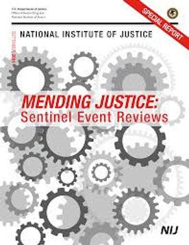 mending justice.jpg