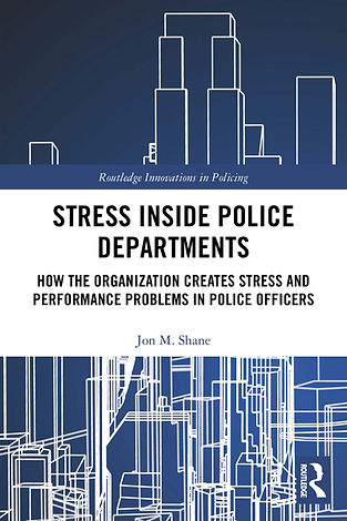 Pages from Stress inside police organiza