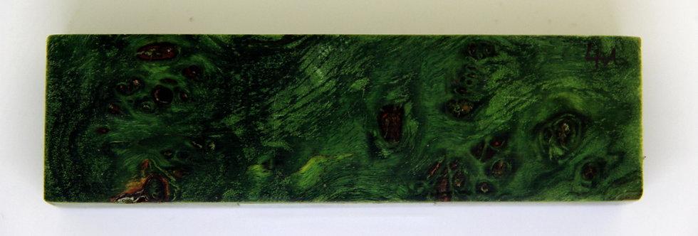 stab. Pappel-Block 41