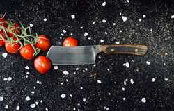 Küchenbeilchen