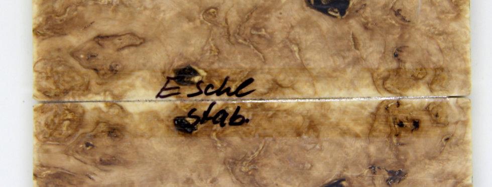 stab. Esche 30