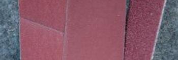 Cubitron-Schleifband Körnung 60
