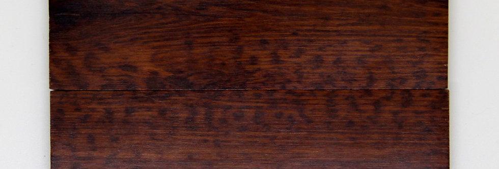 Schlangenholz-Schalenpaar 16b