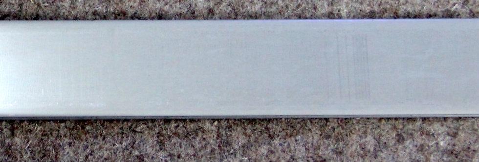 C125W (Werkzeugstahl) 3x40x1000mm