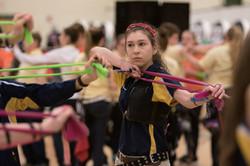 archery nh club
