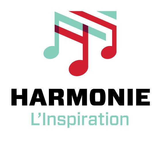Harmonie-linspiration_fond-blanc.jpg